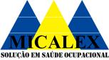 Micalex